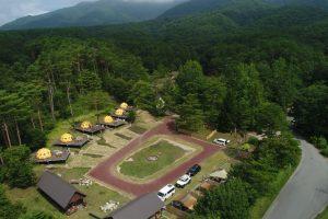 a-camp-zenkei