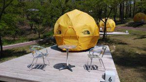 c_camp
